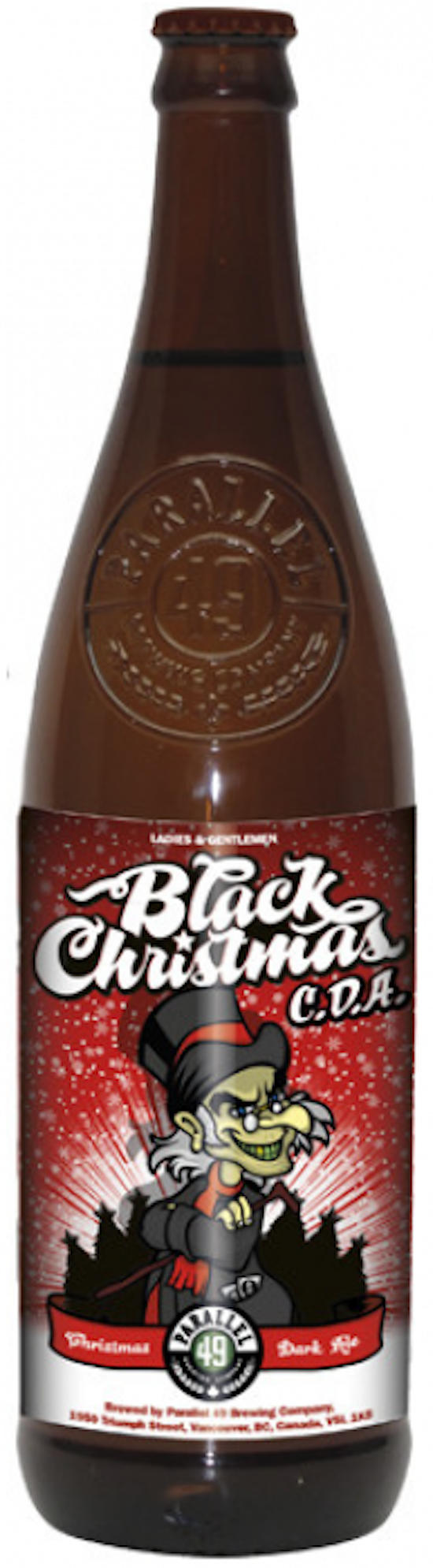 parallel-49-brewing-black-christmas_1476454580