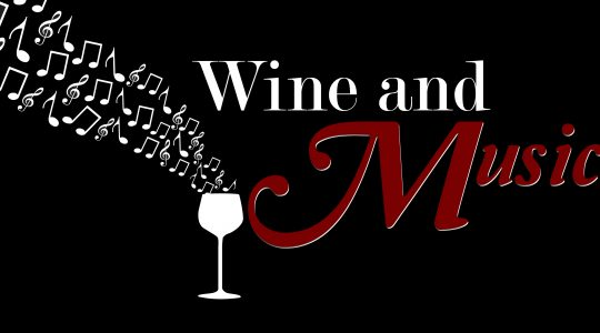 Music Pairings for Wine – What is Multi-Sensory Experience | Just Wine