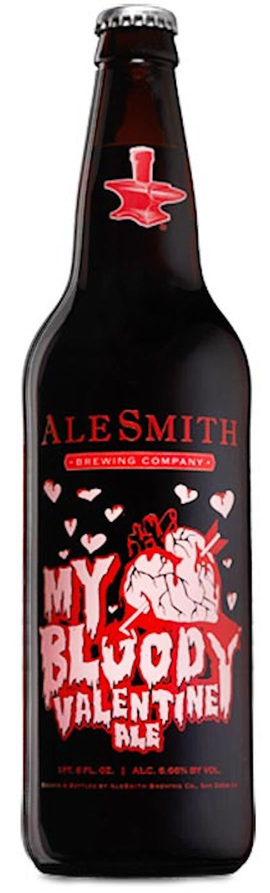 Alesmith_Bloody