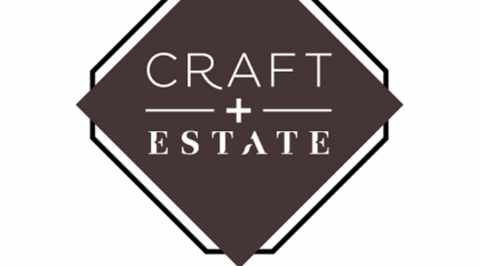 Winebow Group's Craft + Estate Expands Portfolio with 9 Major Burgundy Wine Producers | Just Wine