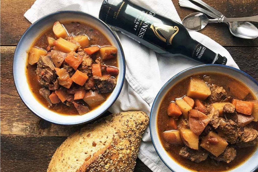 The-Best-Beef-and-Vegetable-Stew-with-Stout
