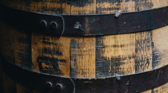 How to Make a Wine Barrel — Insights from a Professional Cooper | Just Wine