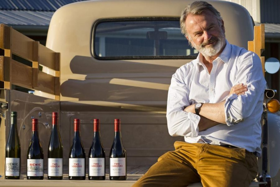 sam-neill-winery