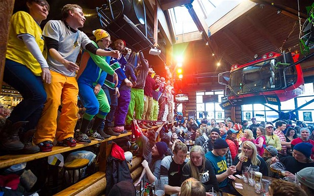 whistler-apre-ski-party