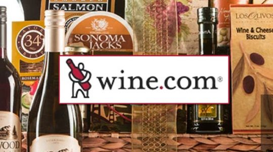 Wine.com Focuses Industry on Younger Consumers at Seventh Annual Growth Summit | Just Wine