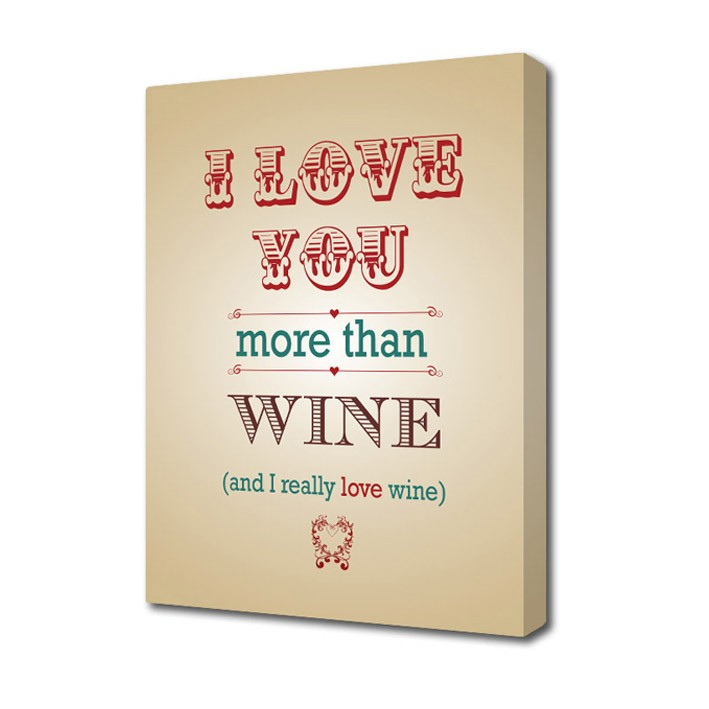 60 Funny And Sweet Wine Quotes For Your Valentine's Just Wine Beauteous Wine Love Quotes