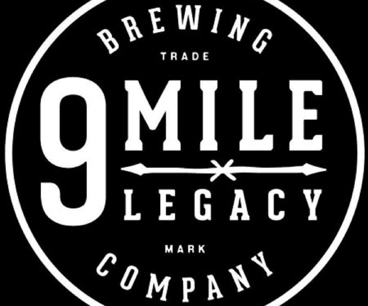 9 Mile Legacy Brewing Opening New Location in Saskatoon This Week