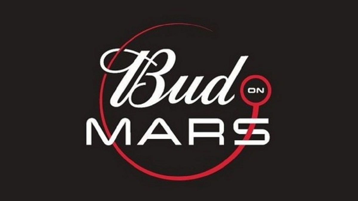 AB InBev Wants to Bring Beer to Mars