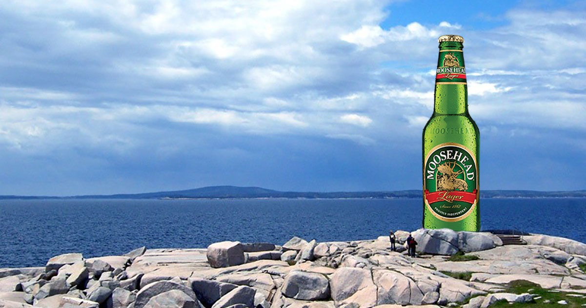 Maritime Craft Breweries List: A Guide and Directory to Canadian Beers