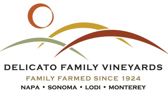 Delicato Family Vineyards and V2 Wine Group Announce Strategic Alliance | Just Wine