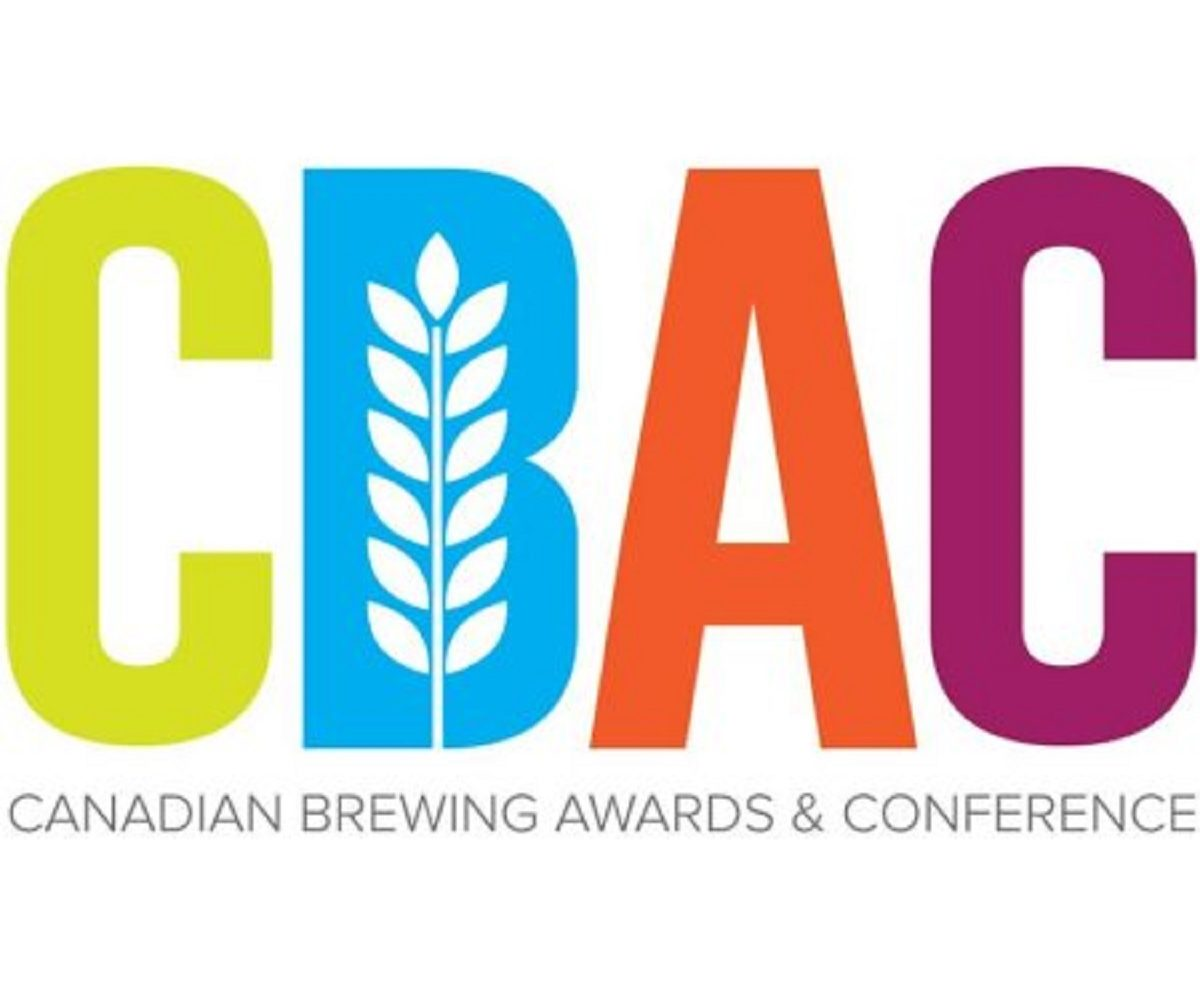 Beer Canada & The Beer Store Withdraw Canadian Brewing Awards Sponsorship