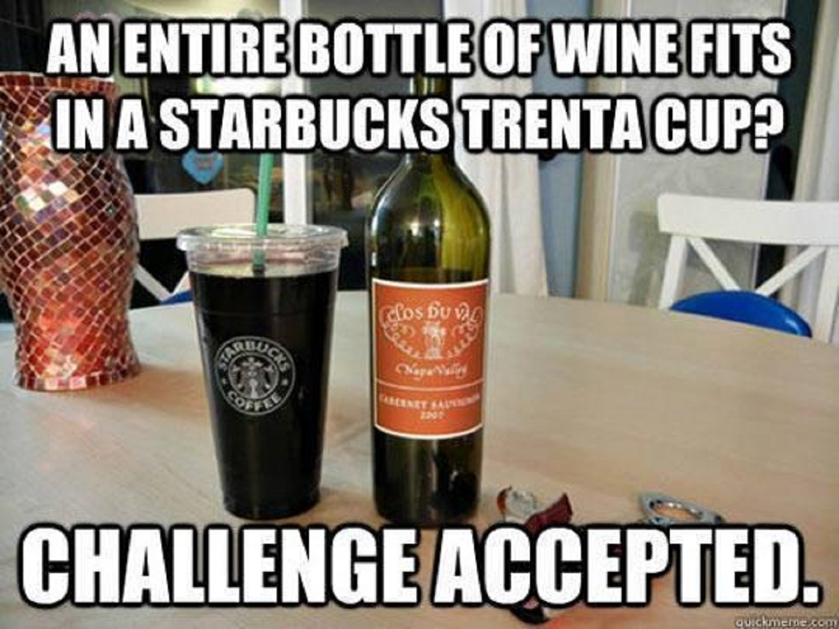 Image by: Wine Wankers  | Just Wine