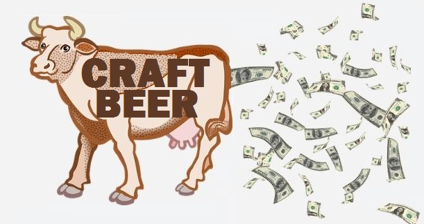 Craft-Beer-Cash-Cow