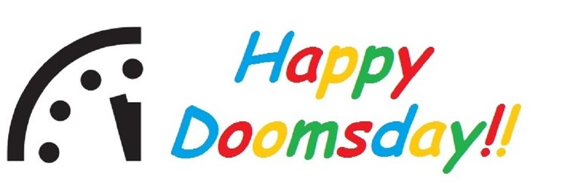 Happy_Doomsday