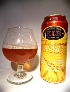 KLB-Raspberry-Wheat