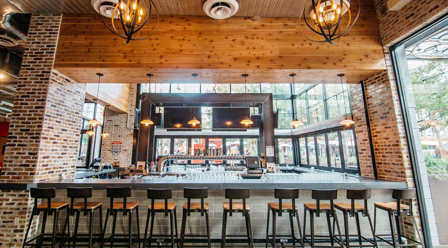 Top 15 Tips for Craft Brewery and Craft Beer Bar Success