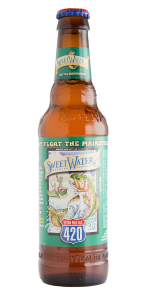 Image by: SweetWater Brewing Company