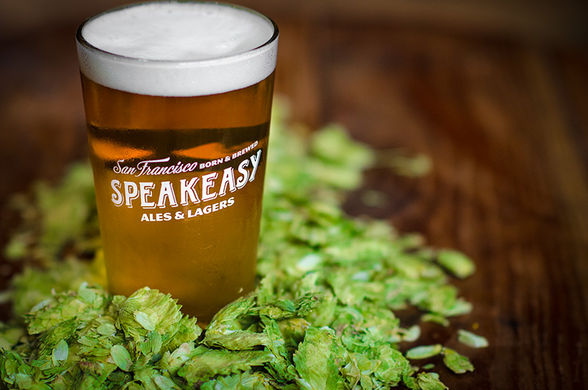 beer-and-hops-speakeasy-low-res