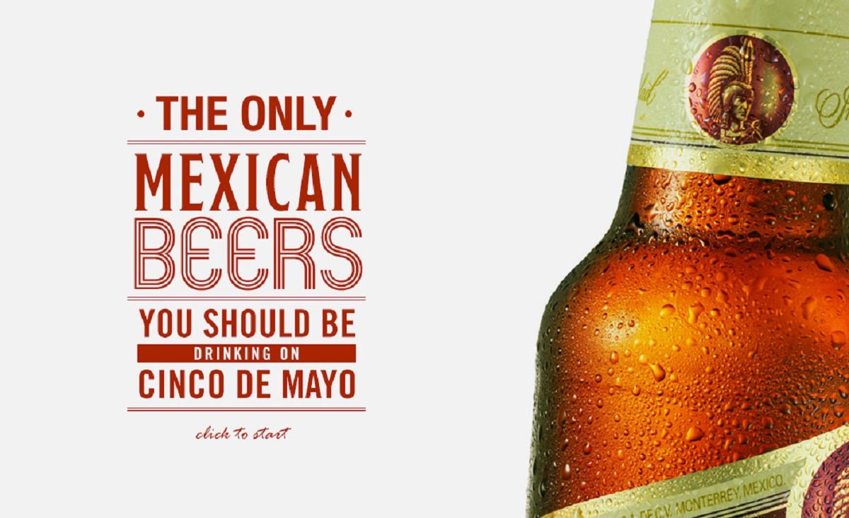5-mexican-beers-for-cinco-de-mayo-cover