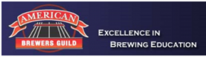 American-Brewers-Guild (1)