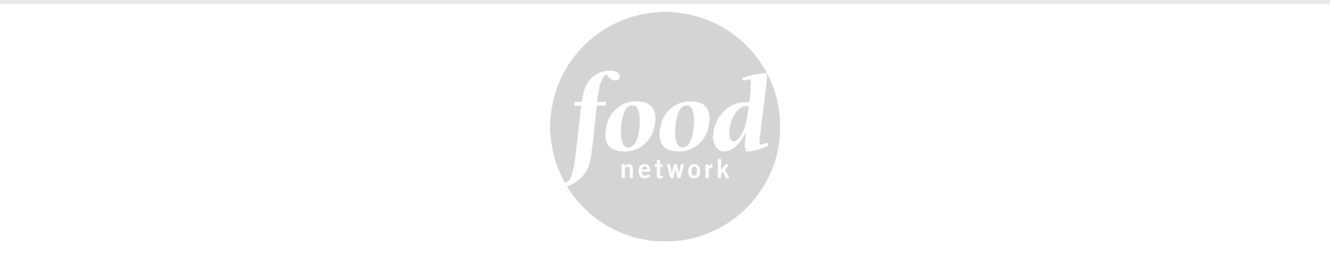 Footer-food-network