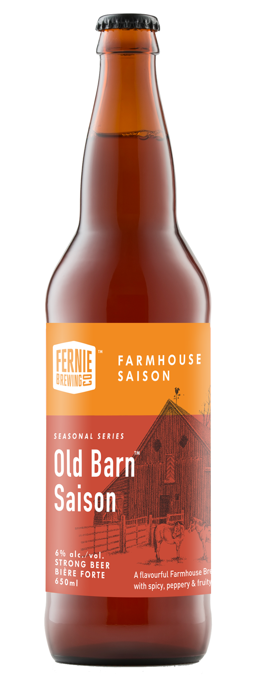 Old-Barn-Saison