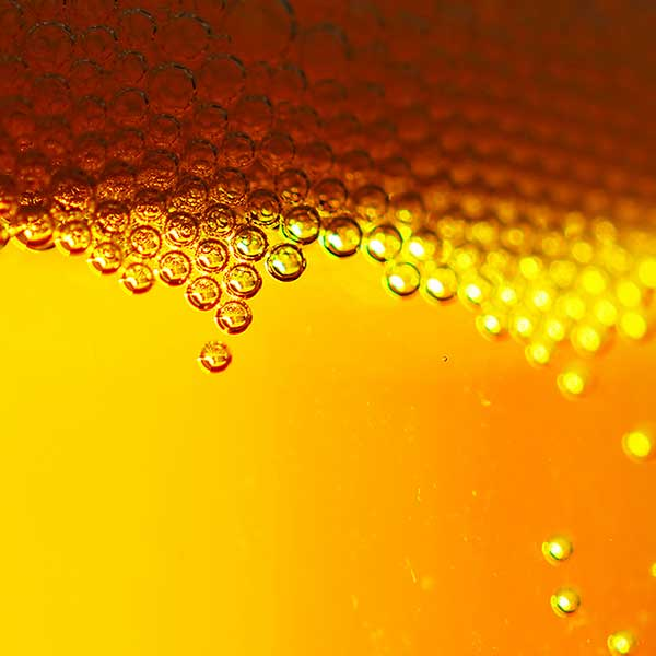 beer-colour-bubbles-close-up-free-stock-photography