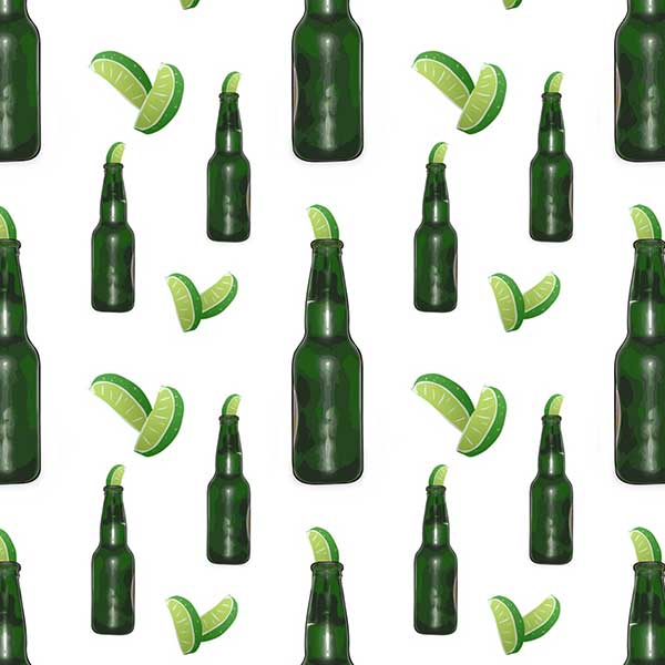 beer-lime-patter-design-graphic-free-stock-image-website