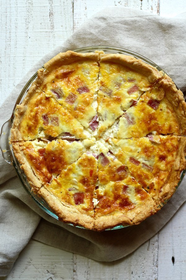 beer-quiche-baked