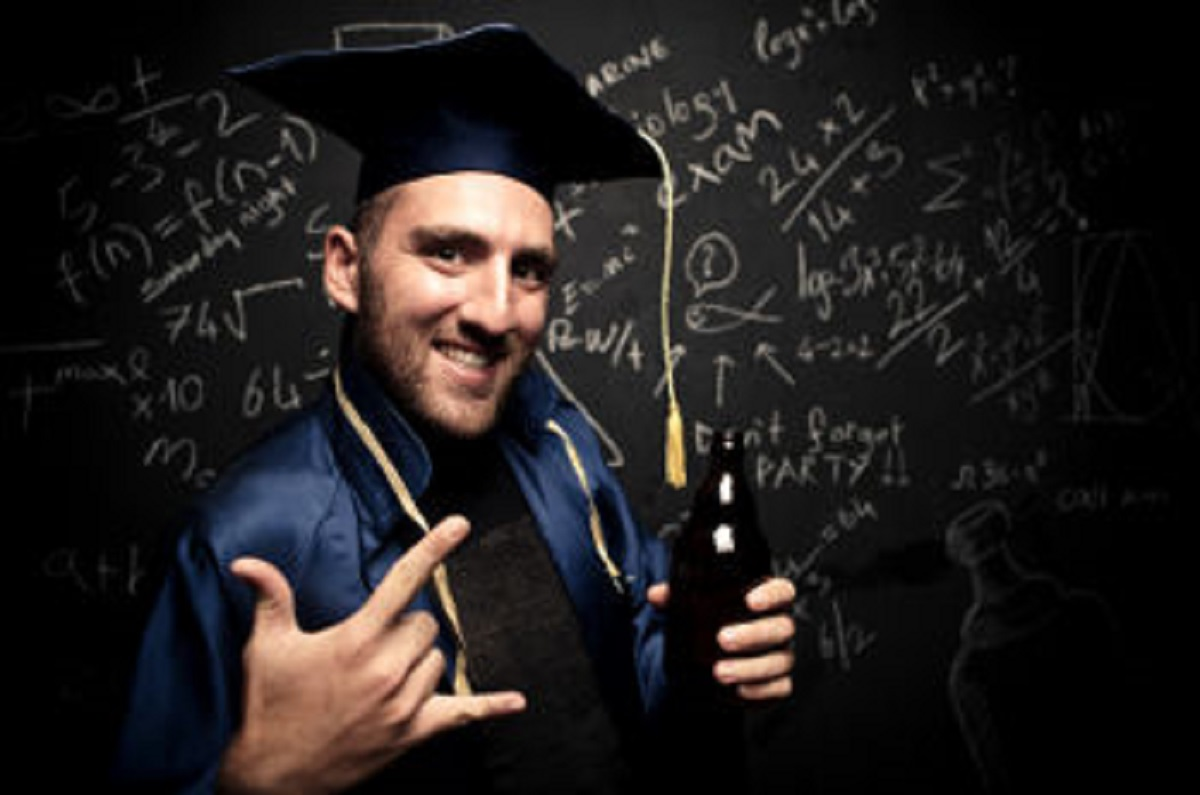 9 Beer Schools for an Education in Beer and Brewing