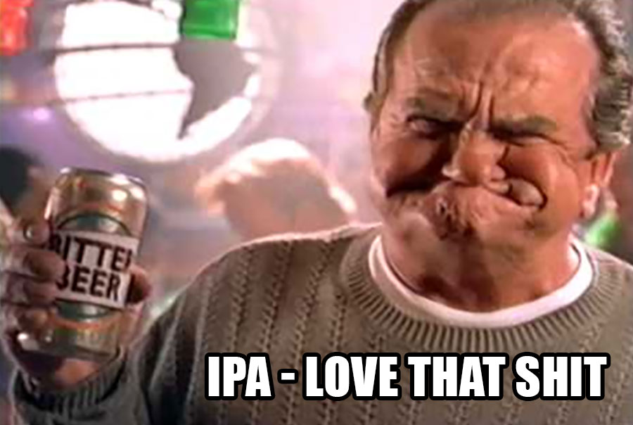 bitter-beer-face-love-ipa-favourite-best-awesome-great