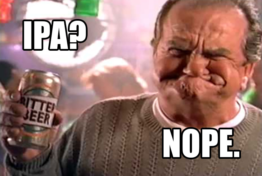 bitter-beer-face-meme-ipa-nope