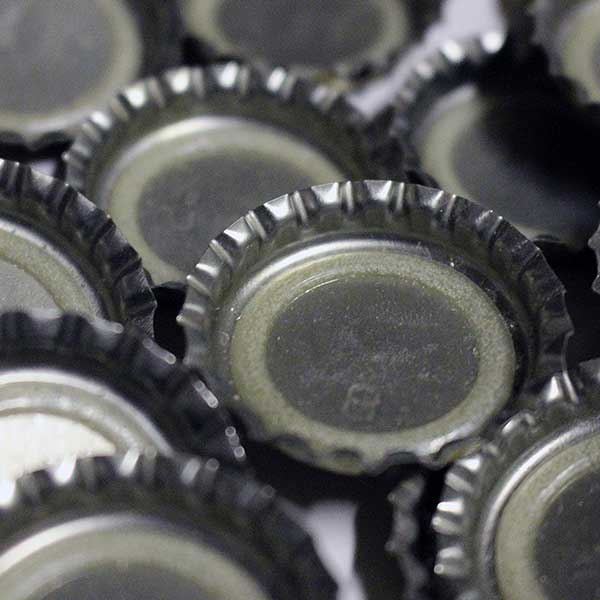 bottle-caps-free-image-beer