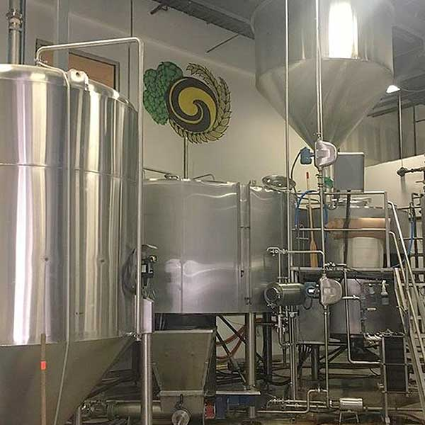 brewery-equipment-free-images-stock-photo-commercial-use