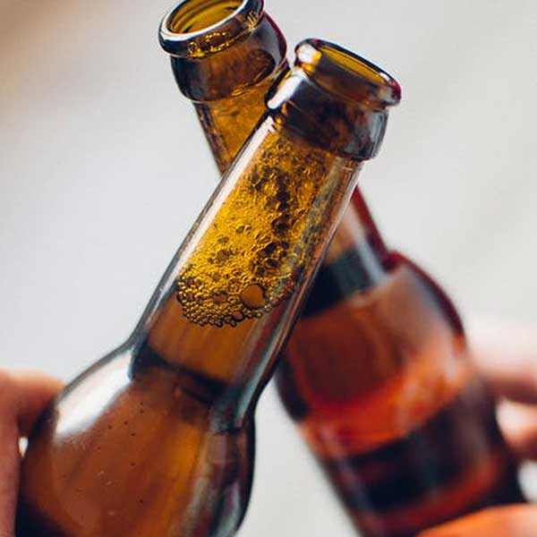 cheers-toast-beer-bottles-stock-photo-creative-commons-royalty-free