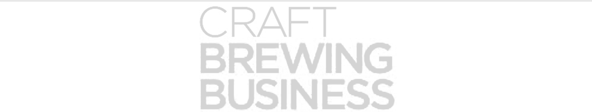 craft-brewing-business-footer