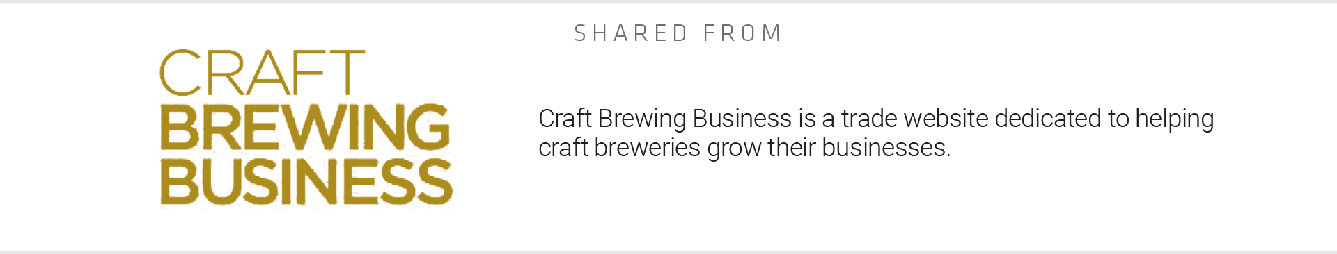 craft-brewing-business-spacer