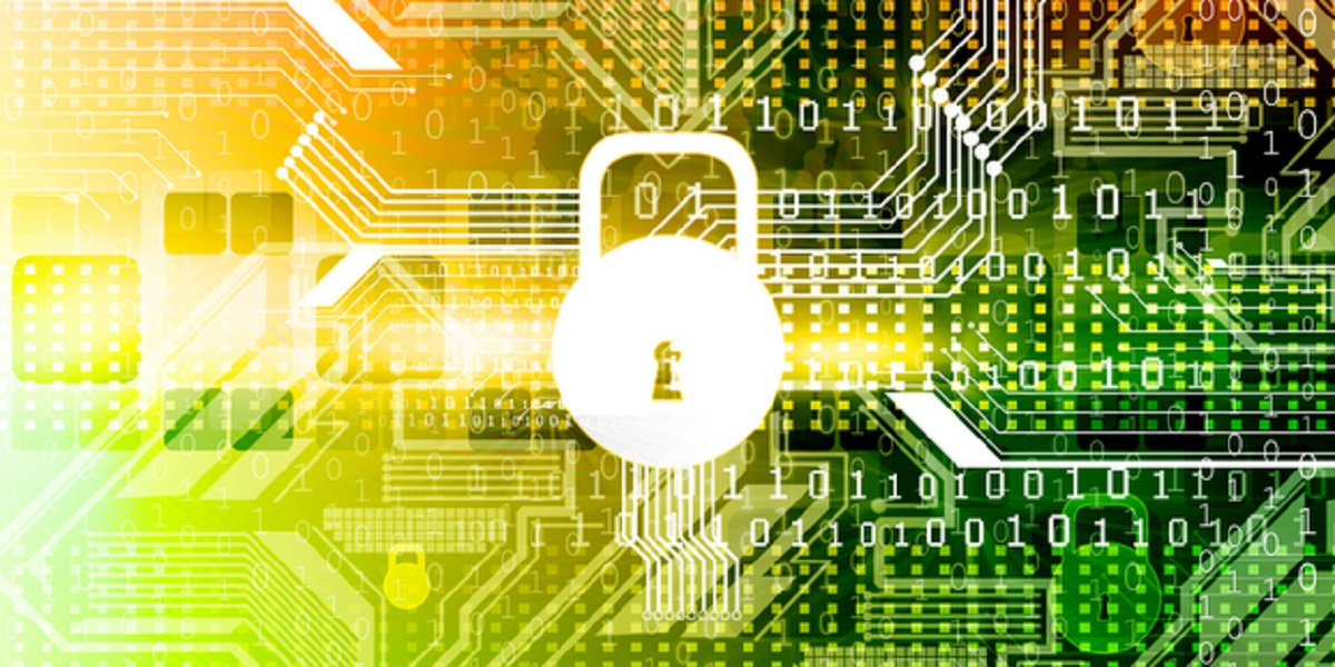 Cyber Security for Breweries: How to Stay Protected