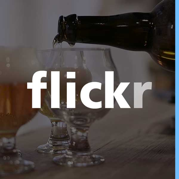 flicker-free-royalty-free-creative-commons-beer-images-pouring-samples