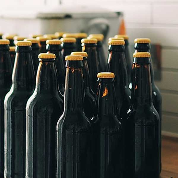 free-beer-bottle-images-photography