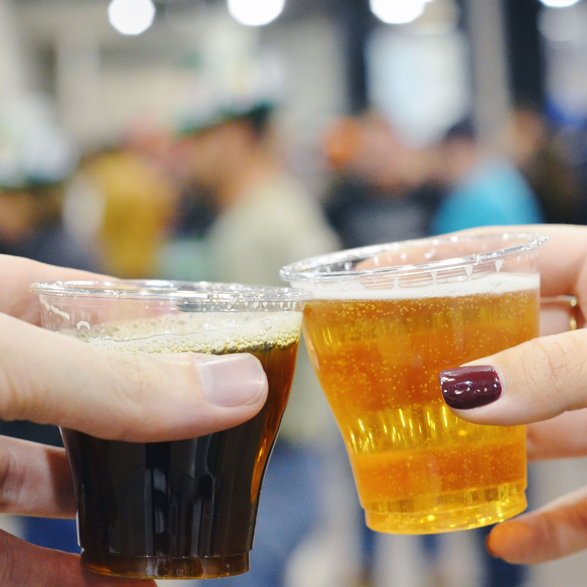 free-beer-image-creative-commons-commercial-use-cheers-oktoberfest-beerfest