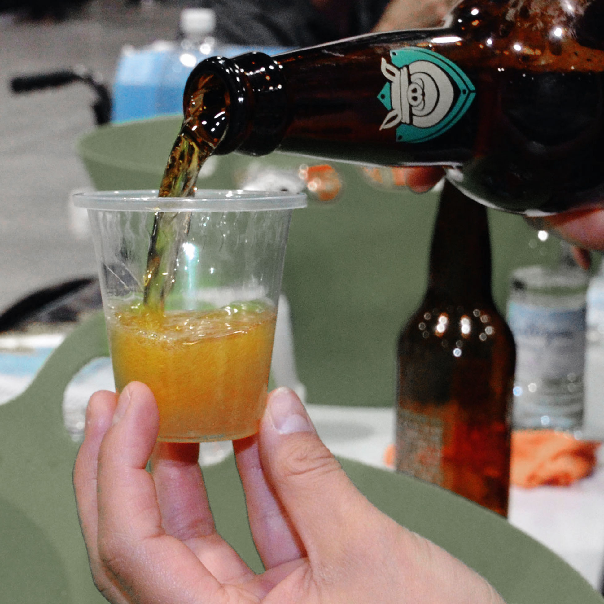 free-images-beer-bottle-pouring-stock-photography-commercial-event-sample