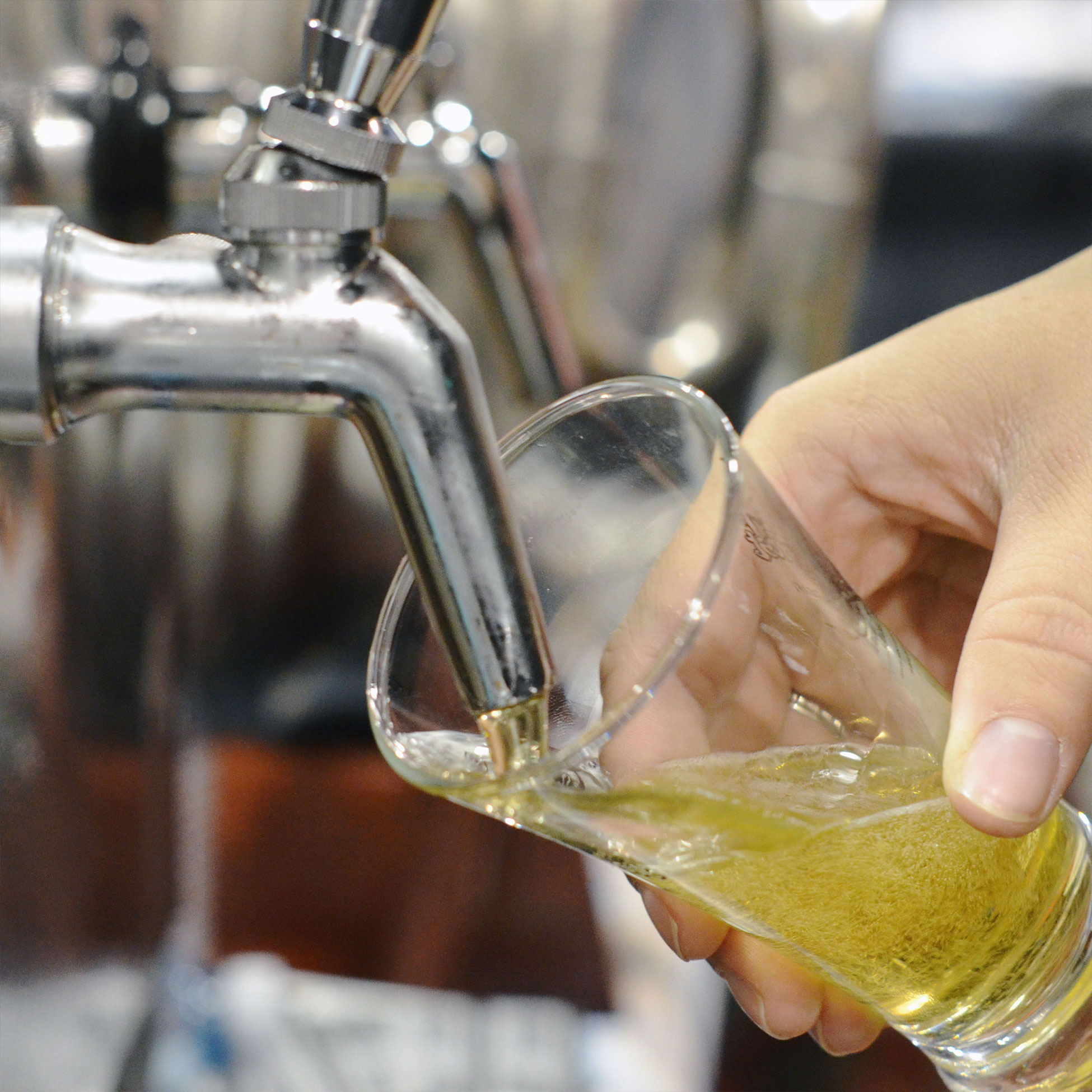 free-images-beer-pouring-creative-commons-cc-commercial-royalty-free-photo
