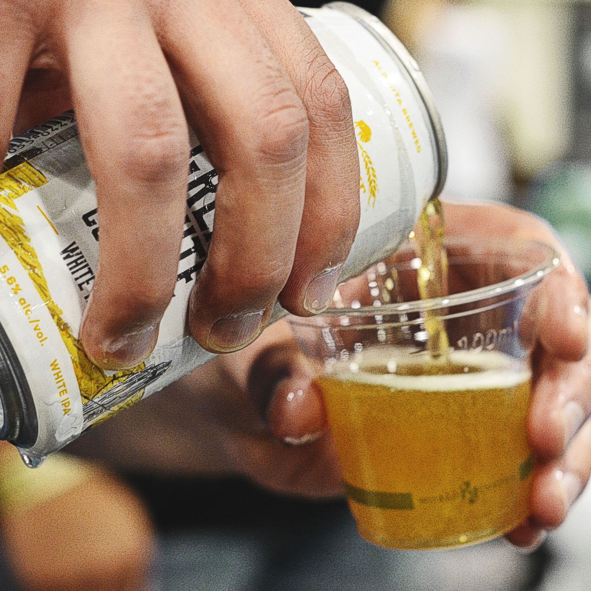 free-images-beer-pouring-creative-commons-cc-commercial-use-beer-can-sample
