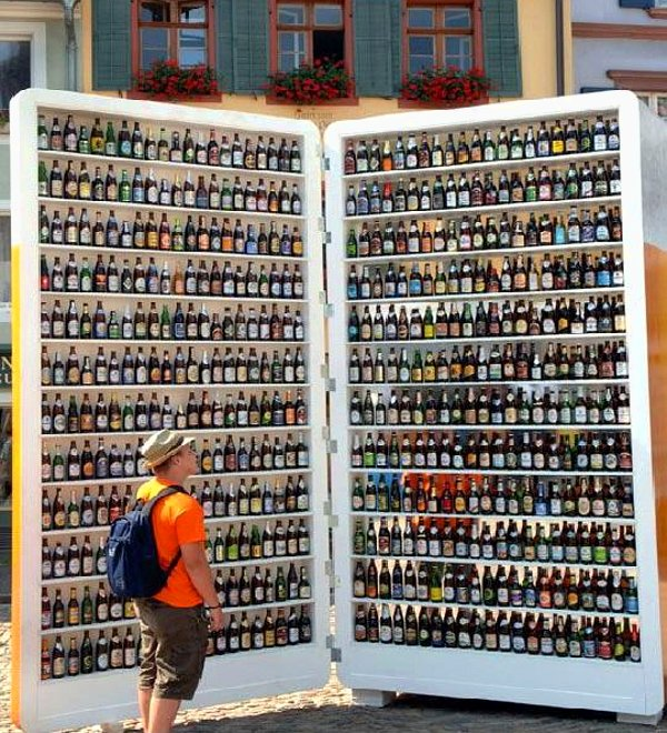 giant-beer-fridge