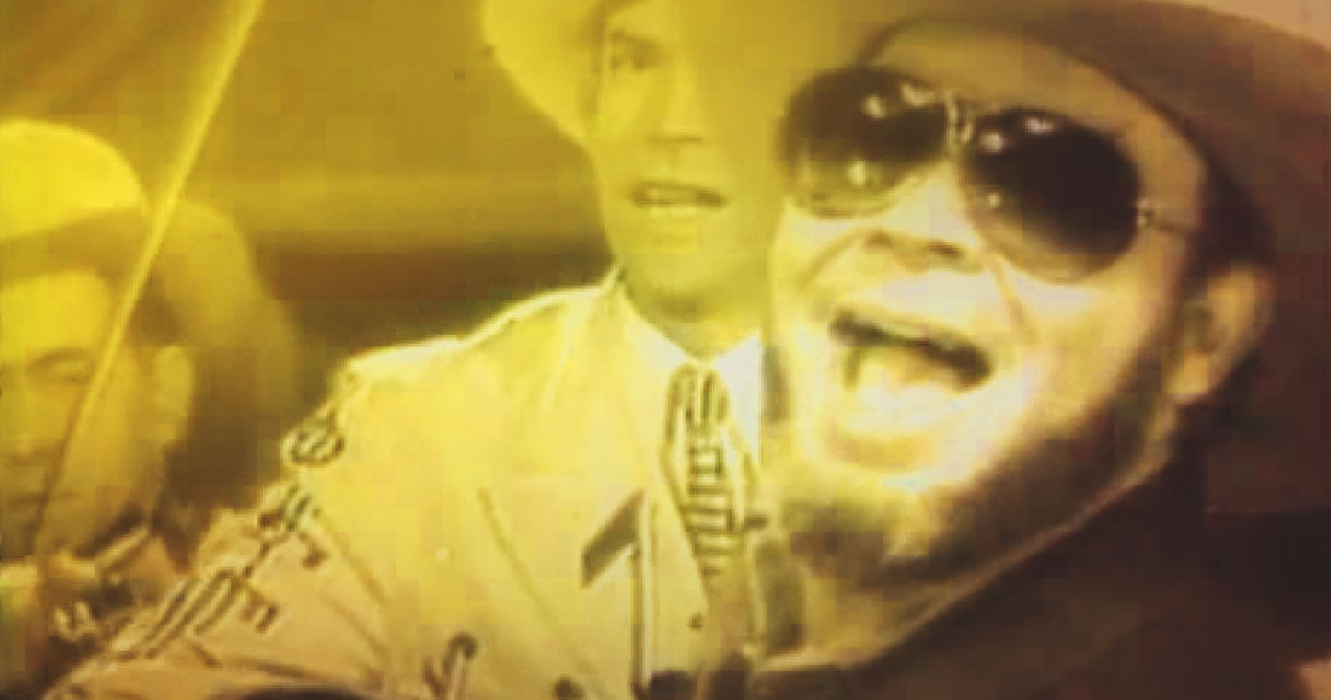 hank-williams-jr-tear-in-my-beer-lyrics