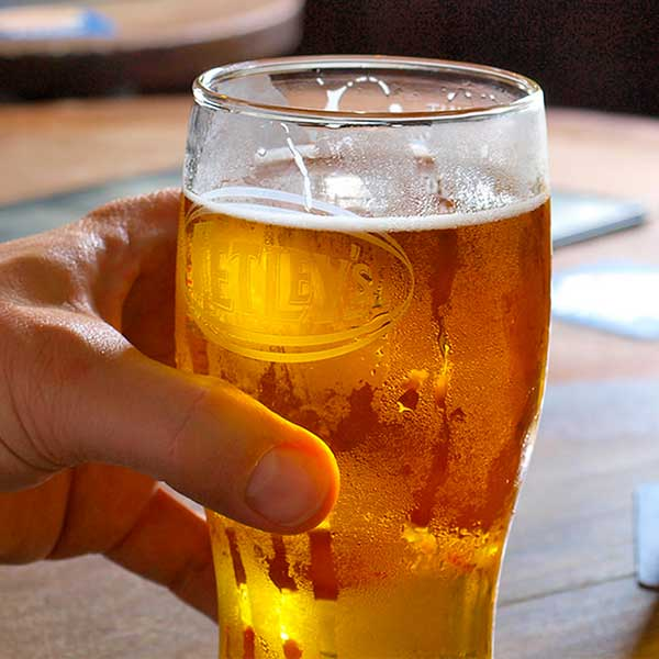 have-a-pint-beer-free-image-stock-photos-creative-commons-lager-cold