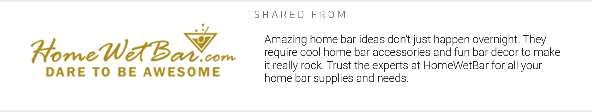 home-wet-bar-spacer