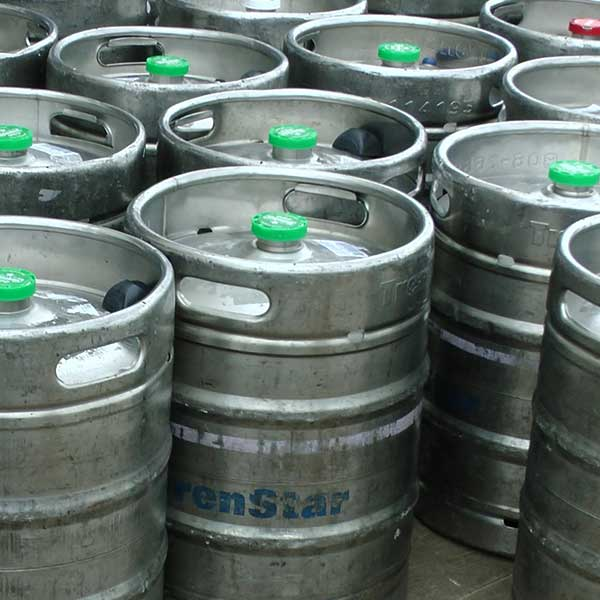 kegs-brewery-free-stock-images-instagram-social-media
