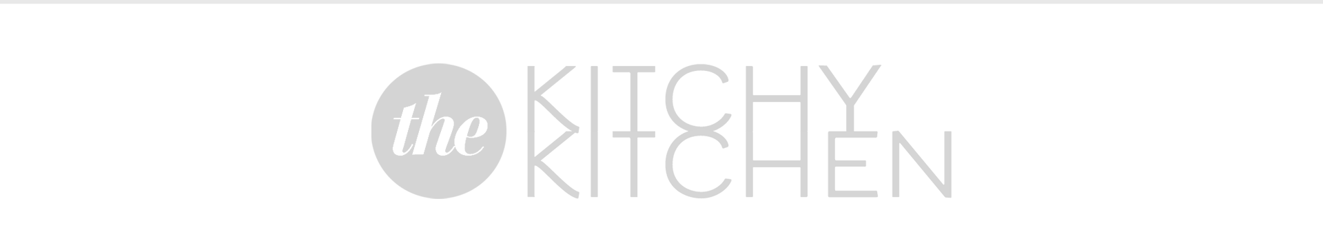 kitchy-kitchen-footer